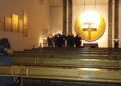 Kapelle1